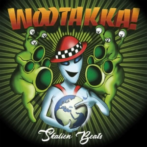 Wootakka_Skalien_Beats_CD-Cover
